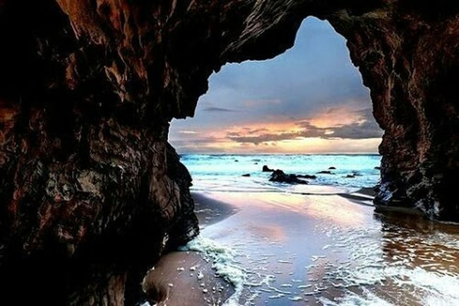 Beach Beachphotography Sun We Heart It Beach Life