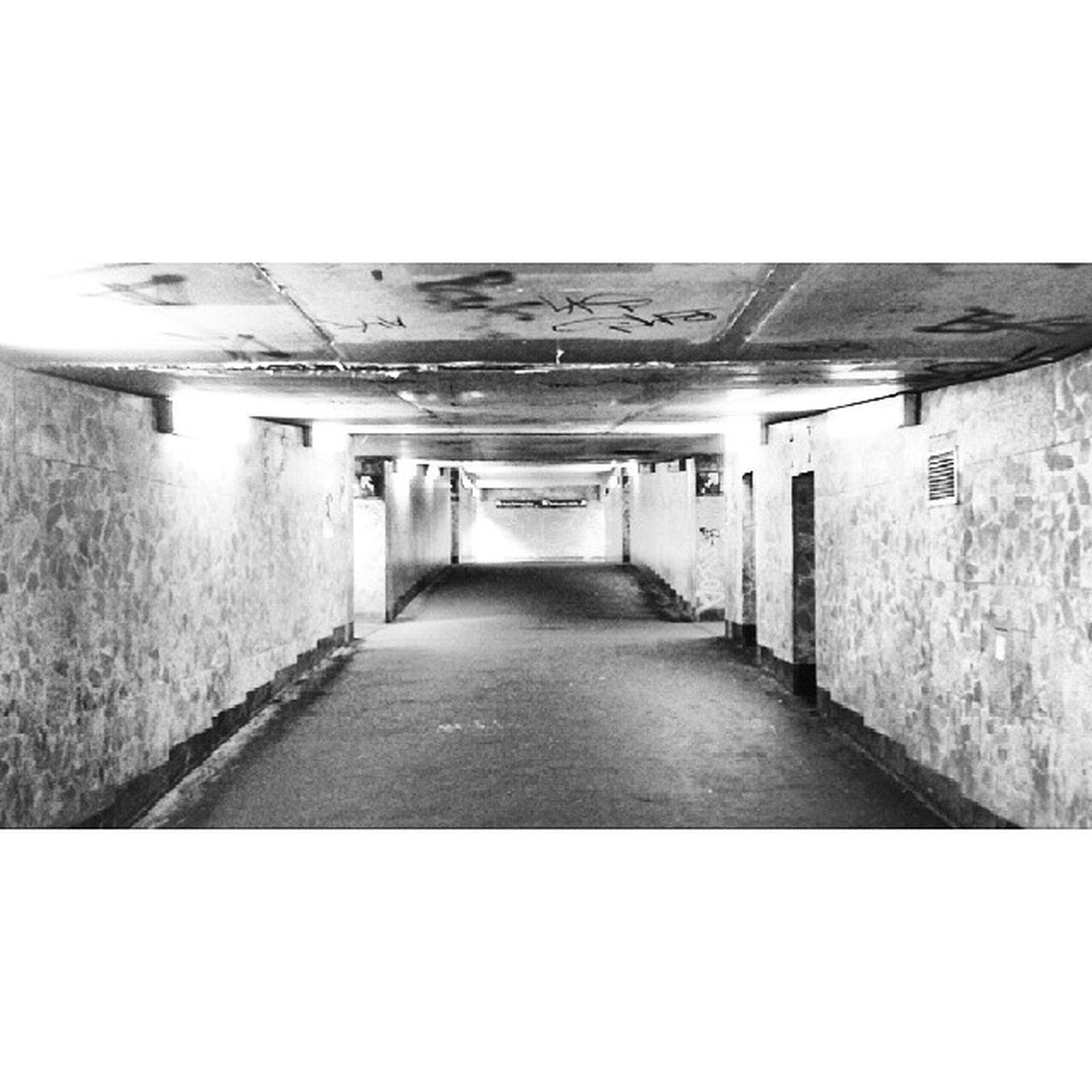 the way forward, architecture, built structure, diminishing perspective, indoors, corridor, vanishing point, empty, narrow, wall - building feature, long, building exterior, building, ceiling, walkway, absence, wall, no people, tunnel, flooring