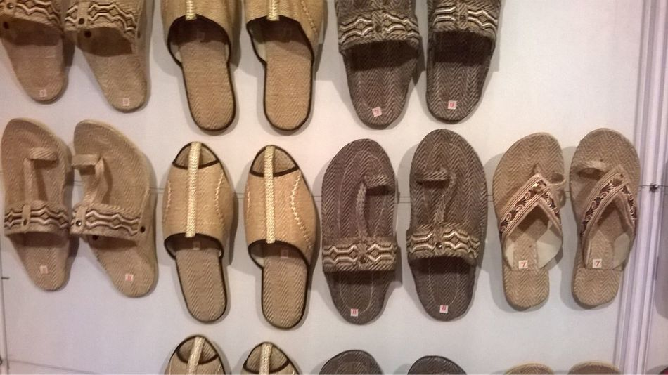 Shoe Pair Shoelace Menswear Fashion High Angle View Neat Dress Shoe Sandal No People Directly Above Things That Go Together Choice Indoors  Close-up Day Soccer Shoe