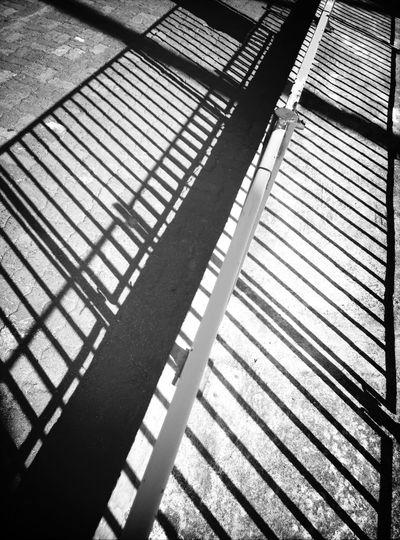 Blackandwhite Streetphoto_bw Blackandwhite Photography Taking Photos
