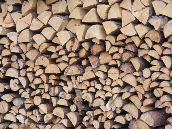 Stacks of wood. Picturesniper907 Full Frame Backgrounds Stack Abundance Large Group Of Objects Heap Textured  Timber Log Woodpile Pattern Day No People Forestry Industry Close-up Outdoors Wood Background Screensaver Screensaver Shot Nofilter Noedit