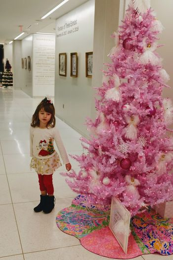 Visual Journal December 2017 Stuhr Museum of the Prairie Pioneer Grand Island, Nebraska A Day In The Life Adventure Club Camera Work Christmas Past & Present Christmas Time EyeEm Gallery Grand Island, Nebraska Kids Being Kids Photo Essay Storytelling Stuhr Museum Visual Journal Always Taking Photos Architecture Childhood Christmas Tree Day Eye For Photography Favorites Flower Fujifilm_xseries Full Length Happiness Home Interior Indoors  Lifestyles Looking At Camera Museum One Girl Only One Person People Photo Diary Pink Is My Favorite Color Portrait Real People Roadtrip S.ramos December 2017 Smiling Standing Weekend Activities
