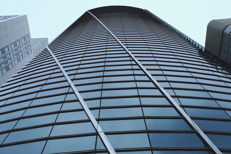 Edificio The
