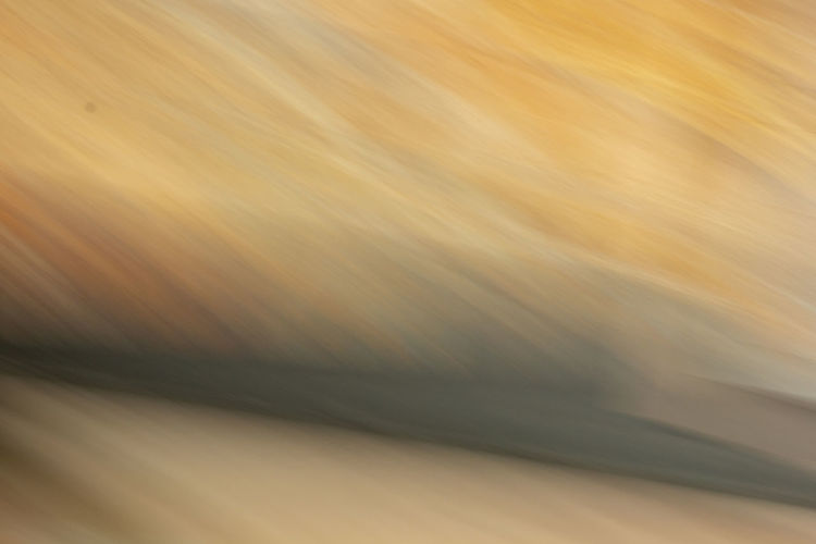 abstract art of background Defocused Long Exposure Orange Color Abstract Illuminated Selective Focus Wood - Material Speed Pattern Backgrounds Full Frame Motion Blurred Motion No People High Angle View Altra Alfa Abstract Backgrounds