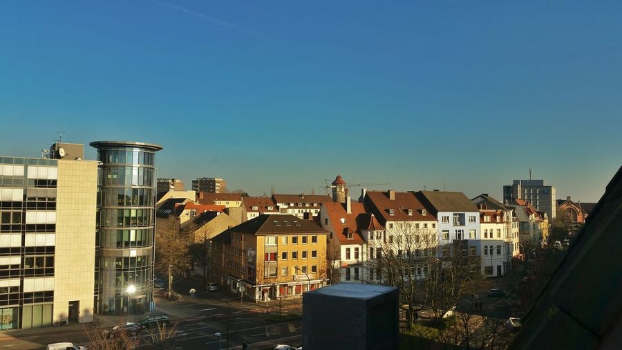 This Is Germany Osnabrück Cityscapes City Urban Landscape EyeEm Best Shots Arcitecture