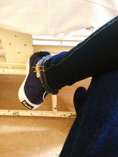 Keds Shoes Shoe Kedsssss ❤❤❤