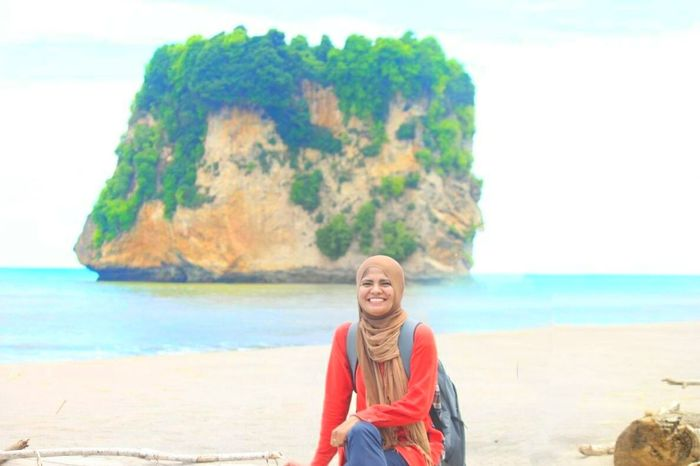 Beautiful Beach NTT Nature Sumba Island Sumba Barat Daya Waitabula Tambolaka Photography INDONESIA Panorama View Laut Kodibalaghar Watumalandong Karangindah Kahale Radomalandong Kodi