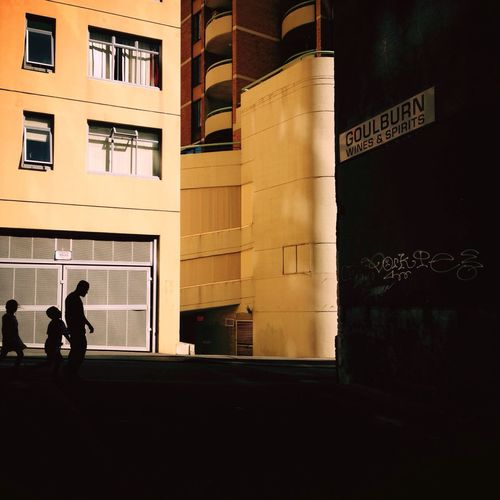 Darkness And Light Street Strangers In Transit Streetphoto_color NEM Street Streetphotography Shootermag Shadow Play TheMinimals (less Edit Juxt Photography) Light And Shadow
