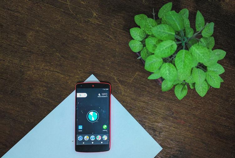 EyeEm Selects No People Minimal Teampixel Google Pixel Wallpaper Phone Nexus Nexus5 Technology Smartphone Minimalism Android Table Study Arrangement Mobile