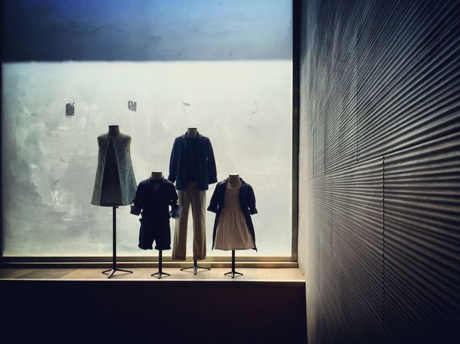 Paris Store Shop Mannequin Fashion Luxury Designer Clothes Children Perspective Minimalism Minimal Minimalist Lines Geometric Shapes Light And Shadow Indoors  No People From My Point Of View EyeEm Best Shots EyeEm Gallery Eye4photography  Taking Photos Hello World