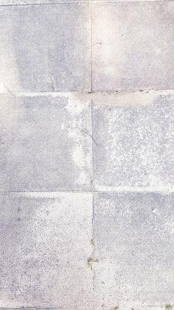 Natural Materials Natur Stein Steine Straßenbelag Stones Stone Gehweg Boden Platte Boden Fliesen