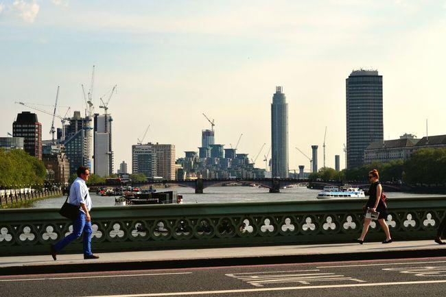 LONDON❤ London Londonstreets