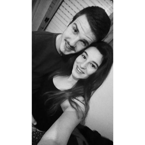 MyLove❤ Myeverything💋 MyWorld ♡ Enjoying Life Smile❤ Lovehimsomuch Couple <3 Relationshipgoals