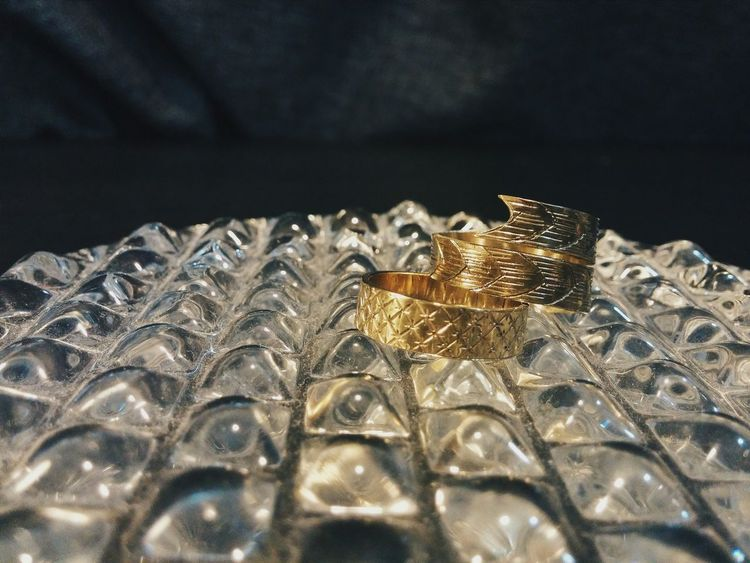 Jewelry Workbench Metalsmith Handmade Jewellery Engraving Handmade Rings