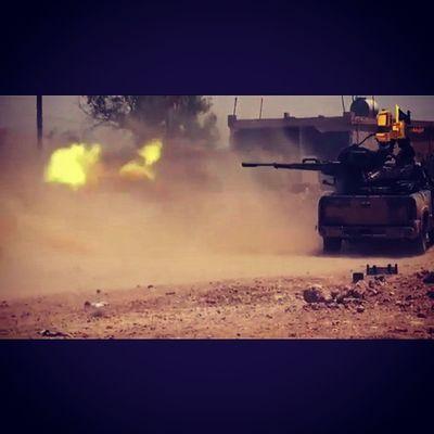 يوتيوب غزوة_الرهجان جبهة_النصرة تنظيم_القاعدة جديد رائعة http://t.co/vajWQHSq0Y داعش_تصلب_شرعي_النصرة