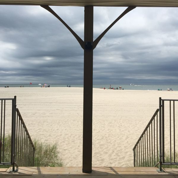 TheMinimals (less Edit Juxt Photography) Beach