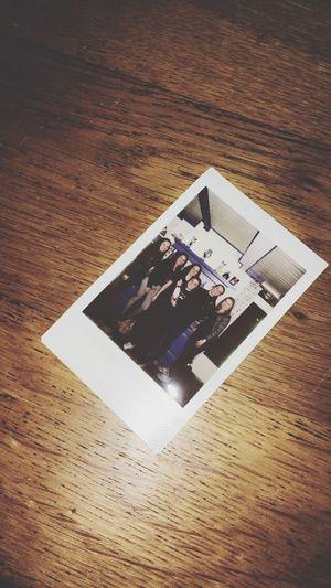 Polaroid Photograph ✨💗