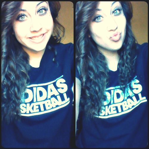 bored :p
