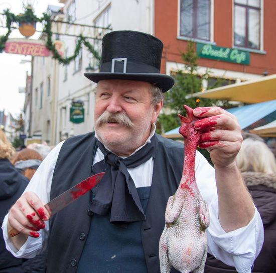 Christmas Christmas Carols Dickens Festival Old Clothes Scrooge Christmas Story Costumes Dickens Ebenezer