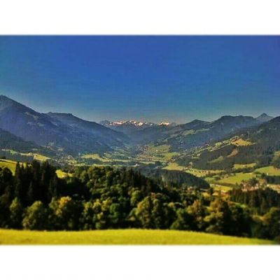 Avusturya Austria Oostenrijk Mountain kitzbühel hanenkaam instacool instagood tagsforlikes igdaily instadaily instaphoto ig_photo ig_mood instamood follow followme follower vsco vscoism vscocam picoftheday photooftheday