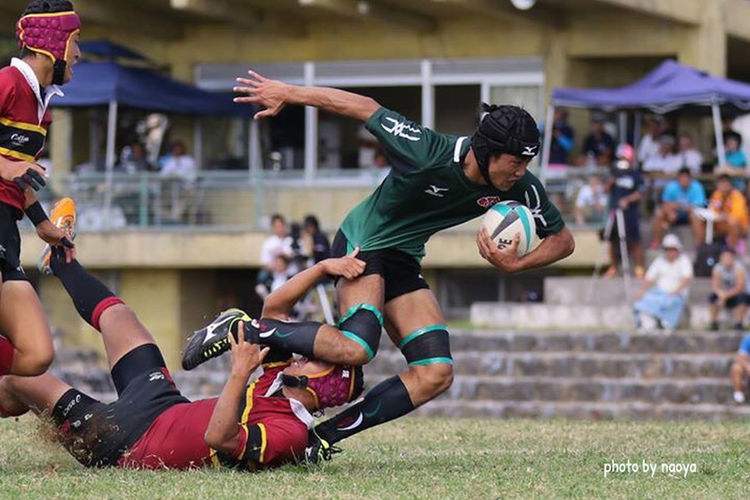 OKINAWA, JAPAN Taking Photos Sport Canon Photography スポーツ ラグビー Football Rugby Rugby Football Rugger