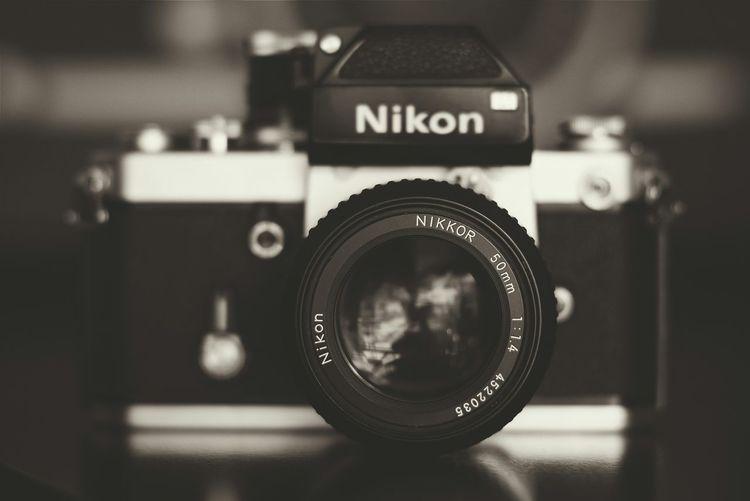 Nikon F2 with 50mm 1.4 ais Cameraporn Filmfeed Filmphotography Filmcamera Filmisnotdead Film Nikon Nikonphotography Nikonf2 NikonLife