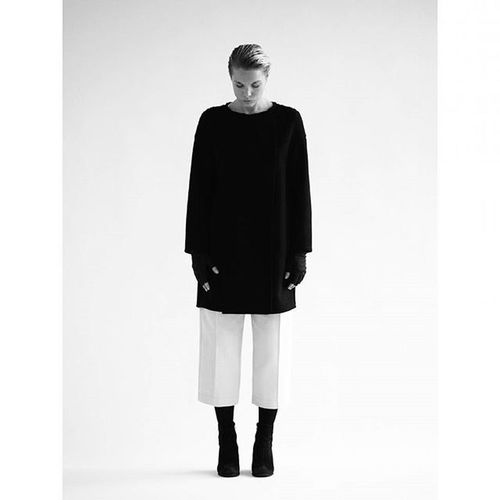 Altendorferstudios FW15 Blackseries Coats coming soon Blackcoats Fashion Coats Style Bcn BlackAndBlack Designer  Fashion Style Ootd Collection Newcollection Madeingermany Fall Follow