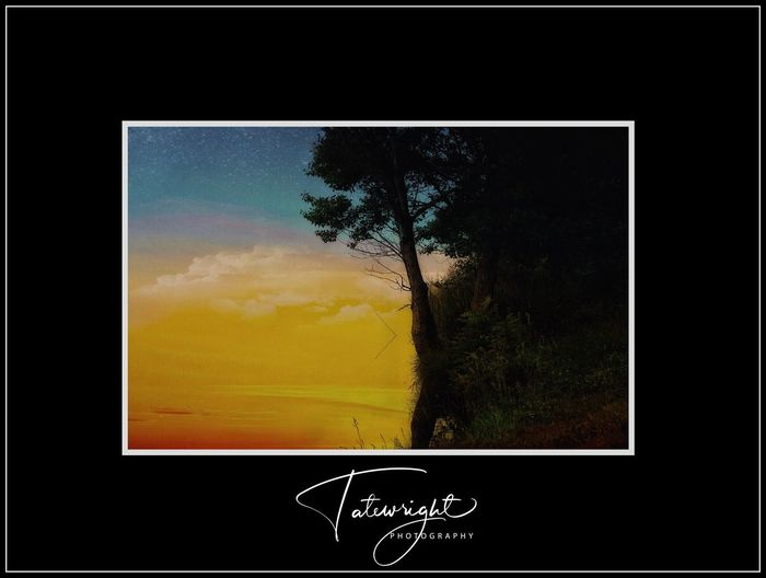 Landscape_photog