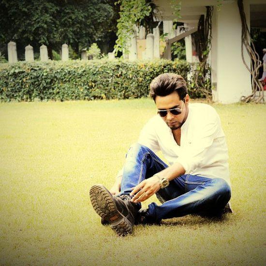 Random_click Green Naturelover Bzy_with_my_shoe Calm_surrounding Insta_share