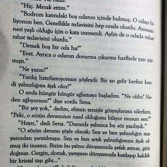 Aşkmeclisi Sinanakyuz Soz