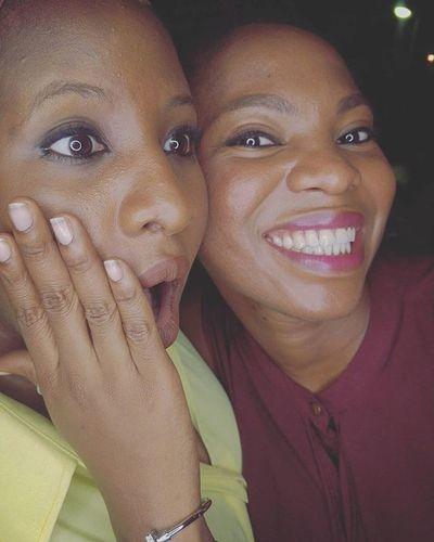 Instaboothparties Instaboothnigeria @instaboothnigeria Instaboothnigeria Magicmoment Fashionable Fashion Selfie Work Lagos Luxuryselfies Birthdays Bellanaijastyle Lagosphotographer Lagosphoto Art Creative Colors Beauty Makeup Clean Photobooth BellaNaijaWeddings Tipsycowcookout