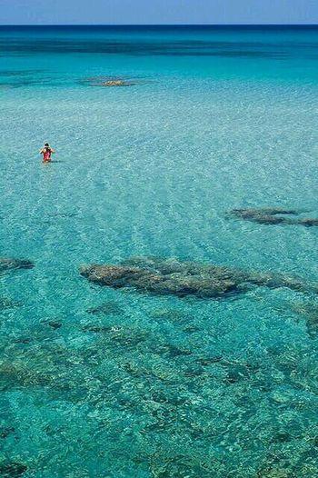 Sardegna Spiagge