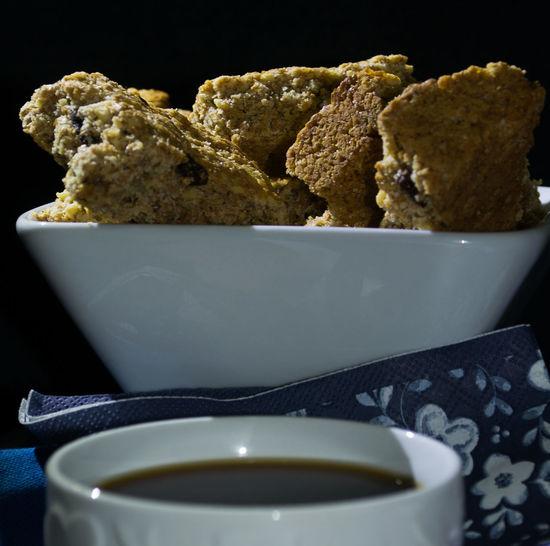 Rusks Food Healthy Eating Indoors  Close-up Beskuit lekker njam njams No People The Stuff You Dip Into Your Coffee