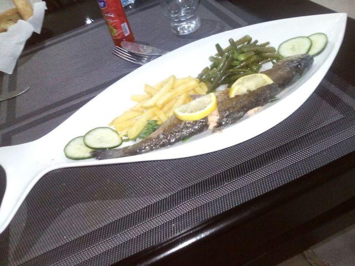 #baghzaf Food
