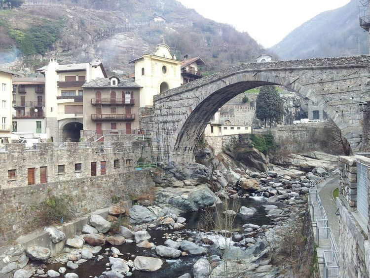 Open Edit Free Open Edit Taking Photos Aroundtheworld Aostavalley Italy