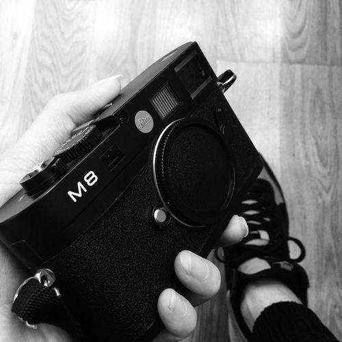 Today's Hot Look EyeEm Best Shots Taking Photos The Moment Black & White EyeEm Best Shots - Black + White Leicacamera Leica M8