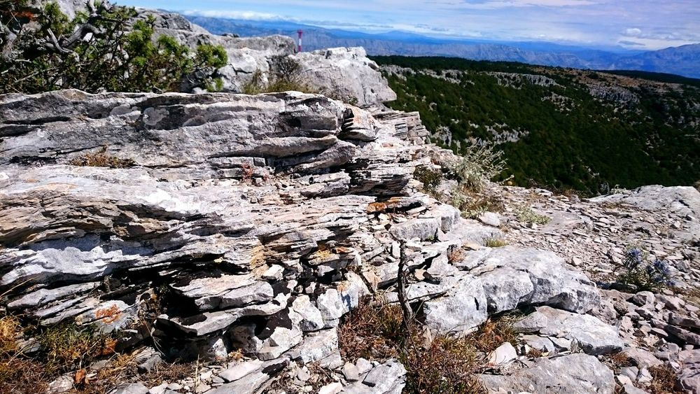 Nature Photography Vidova Gora Colour Of Life Blue Sky Beautiful Nature Nature Beauty Stones Stones N Rocks Rocks Mountains Mountains And Sky Island BRAČ Mountain Islandphotography Island Nature Dry Grass Rock Stone Rock Formation Rocky Rock Formations The Great Outdoors - 2017 EyeEm Awards