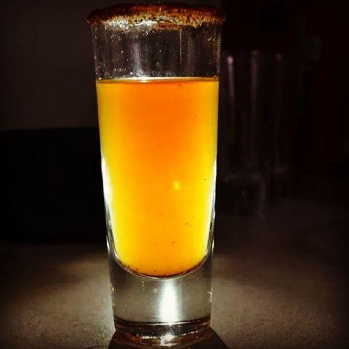 BabyMango Renta de carrito de shots ShotsConPersonalidad Vioré Shots Drinks Mango Drinkingtime Happyhour Happiness Lifestyle Cheers