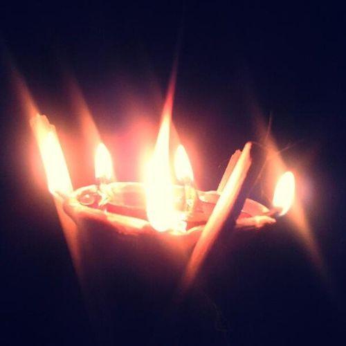 5_star_oil_Lamp Dark Bright Light Photo_For_You Festival_for_Light Instaphotography .