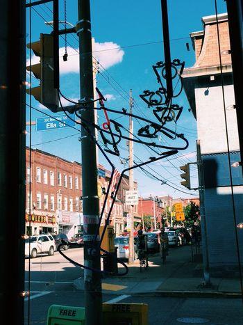 EyeEm Best Shots Pittsburgh Bar