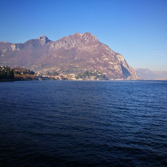 Lake Of Como, Lecco Finding New Frontiers HuaweiP9Photography HuaweiP9 Huawei P9 Leica EyeEmNewHere EyeEmNewHere
