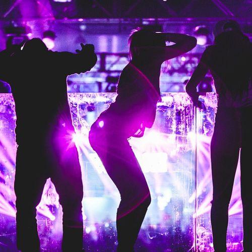 Last Saturday night at Sound Academy in Toronto - @DashBerlin had the whole club rockin 💃✌ DaleTidyPhoto @SoundAcademy @TheGuverment INKEntertainment WeAre @DashBerlinWorld Igerstoronto Toronto EDM Trance