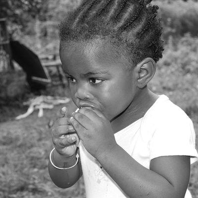 Bnw_city_streetlife Bnw_photografare Bnw_captures Blancoynegro Bnw_life Love Daughter Ig_caribbean_sea Ig_caribbean Islandlivity Westindies_people Wu_caribbean Amazing_pics Grenada