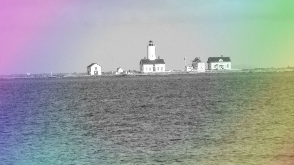 Lighthouse Olympic Peninsula Olympic Peninsula, Washington Strait Of Juan De Fuca Washington Art Dungeness Bay Dungeness Spit Lighthouse On A Spit Lighthousephotography Waterfront