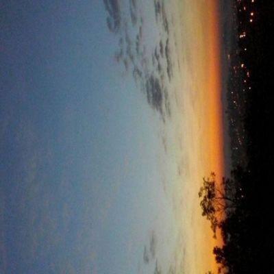 26/05/2014 Sunrise Instacrazy Sun Sky instalove instaphotos instaday instagood pic photo you me hi happy fly followme love life likeforlike like4like livre crazy dreams cut