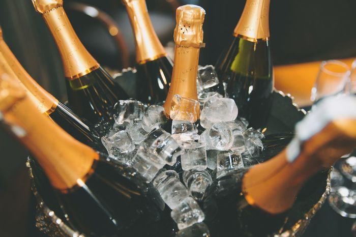 Happy Time Champagne Bubbles Wedding EyeEm Bestsellers Market Bestsellers May 2016 Bestsellers #HolidayMarketing