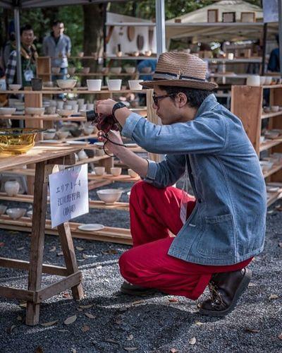 Getting Down Japan Japanese  Japanphotography Street Street Fashion Street Style Streetphotography Fashion Style People Candid Guy Hat Xpro2 Fujixpro2 FujifilmXPro2 Fujifilm Fujiusers Xf35mmf2 Cooljapan