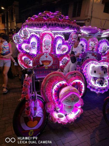 The OO Mission Huaweiphotography Malacca,malaysia Enjoying Life HuaweiP9 Jonker Street Jonkerwalk Street Photography Melaka Showcase July 2016 EyeEm Awards 2016 The Week On EyeEem