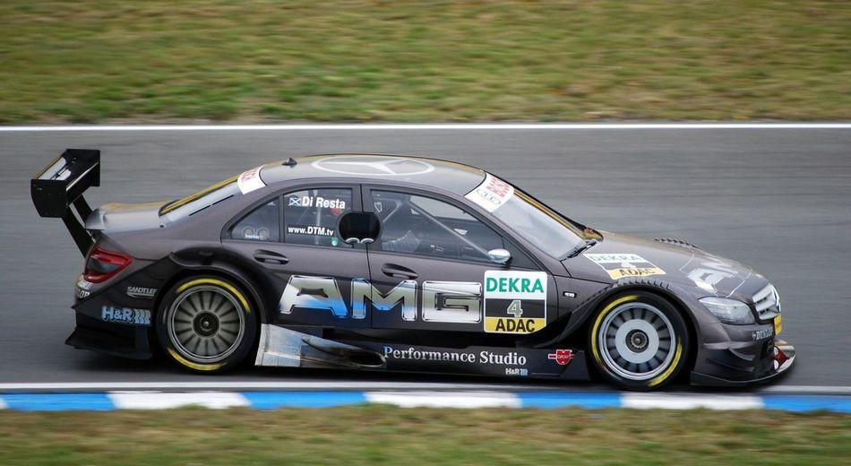 Racing Racing Speed DTM Racingsport Racingcar To Race Sport
