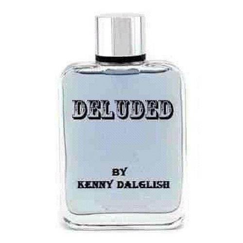 New perfume by Kenny Daglish Lfc YNWA Liverpool Notmine